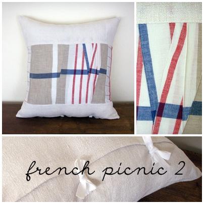 Frenchpicnic2