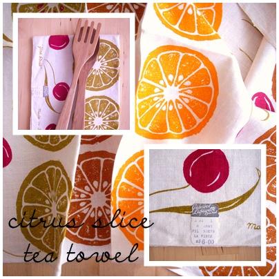 Citrusslice