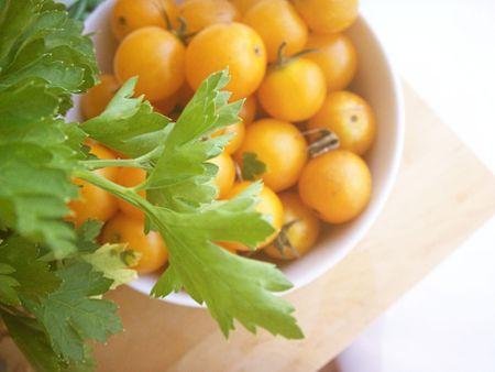 Sun tomatoes 3 copy