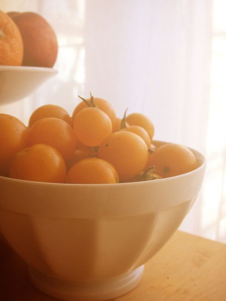 Sun tomatoes copy