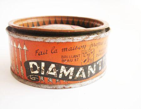 Orange tin 2