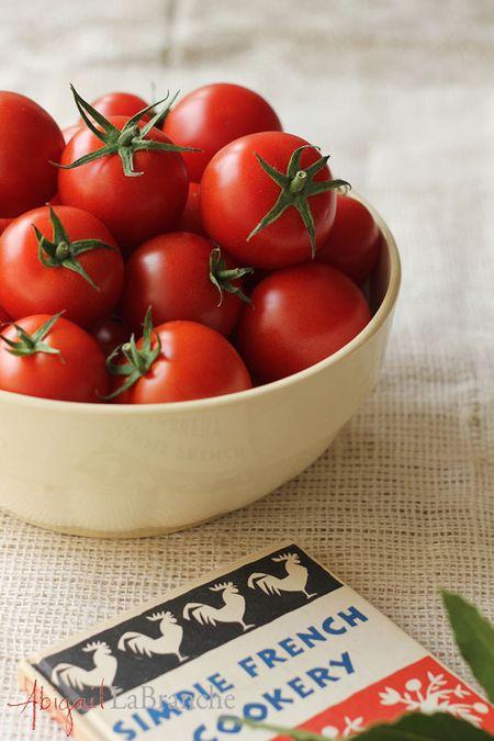 Tomato bowl 2 copy